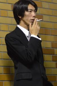 nobuyuki_kanno